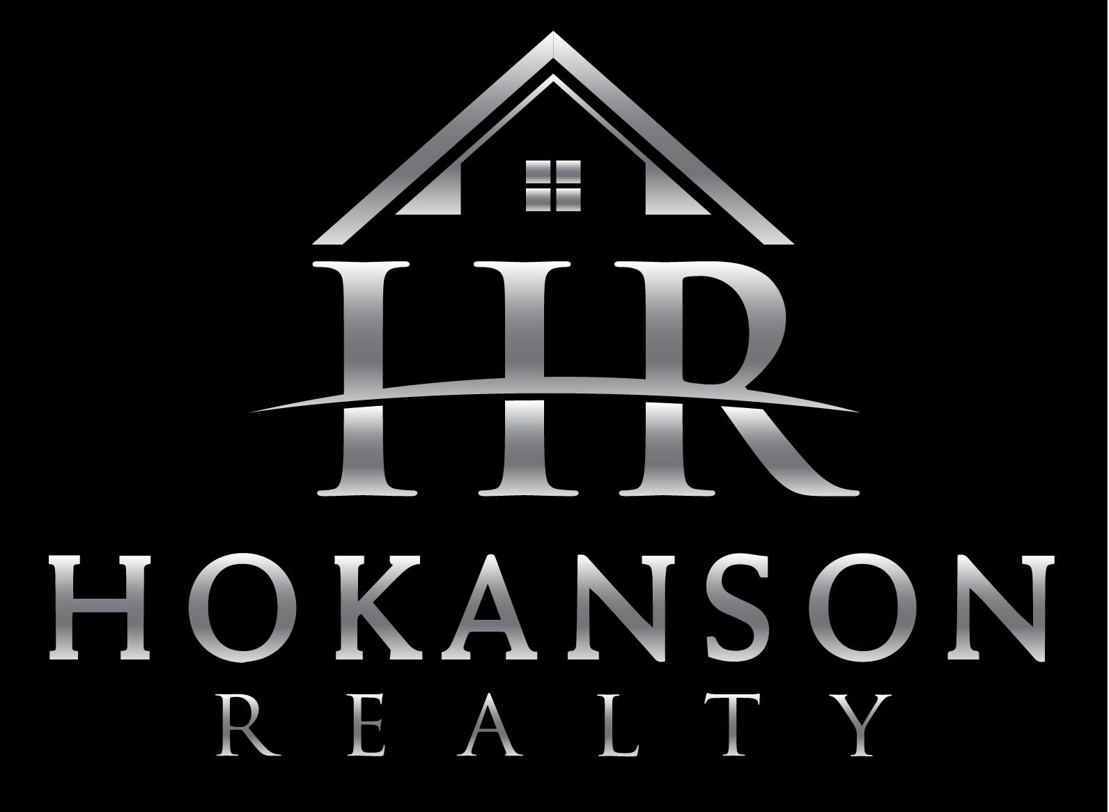 Hokanson Realty logo
