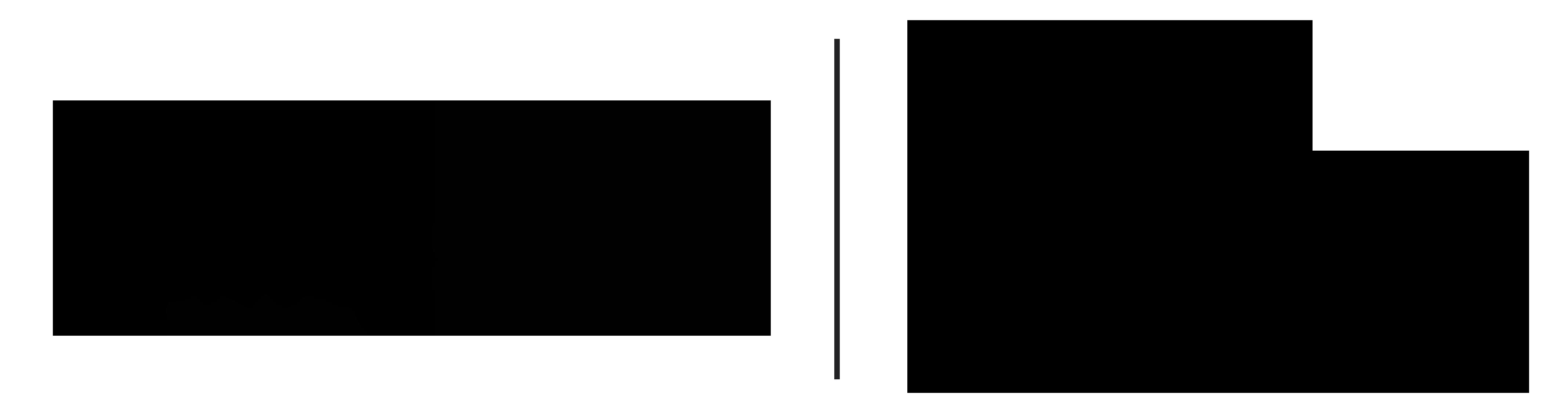 Austin Sizemore Team | Keller Williams Realty logo