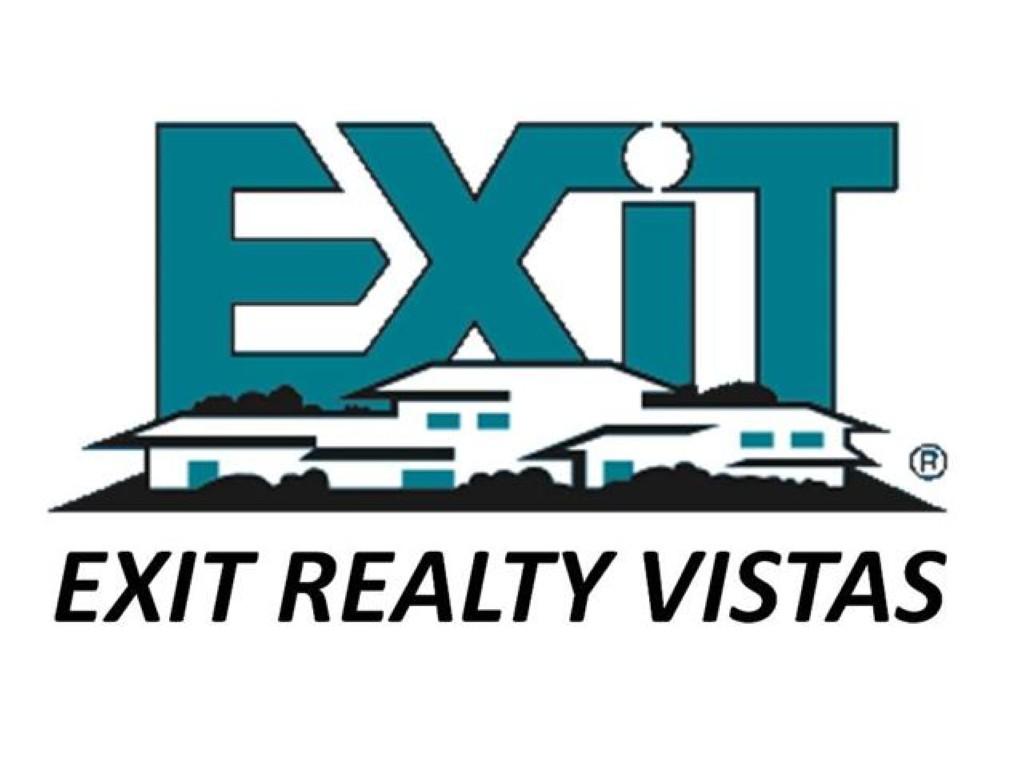 Realty Vistas logo