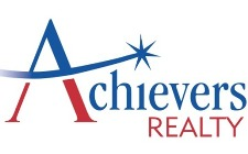 Achievers Realty, Inc. logo