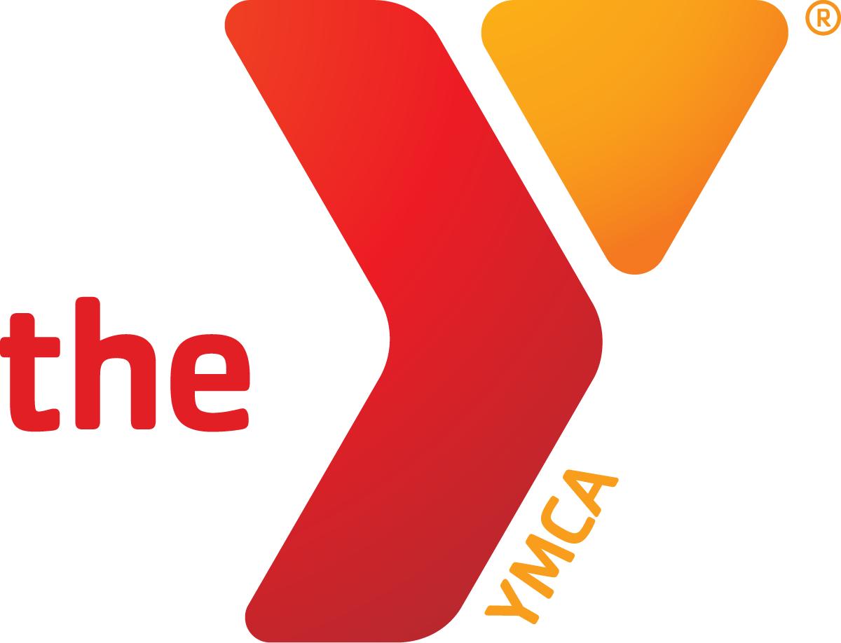 WOODSON YMCA logo
