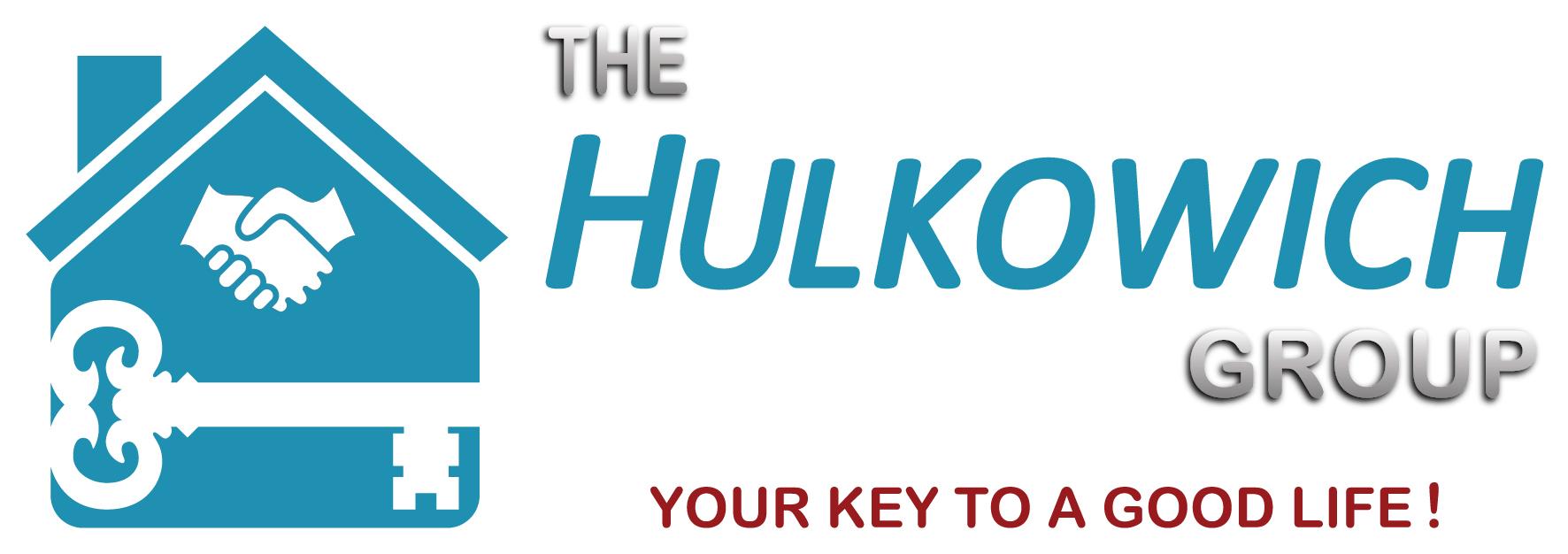 The Hulkowich Group logo