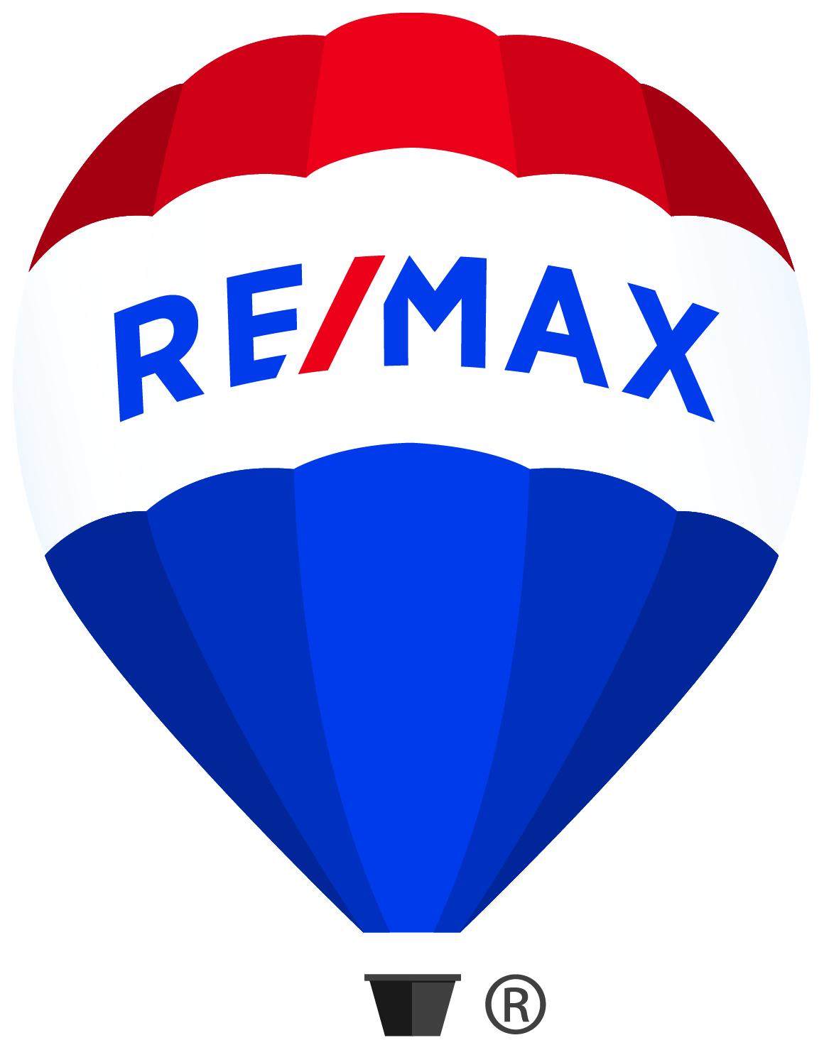 RE/MAX Around Atlanta East/ Letitia Edwards Team logo