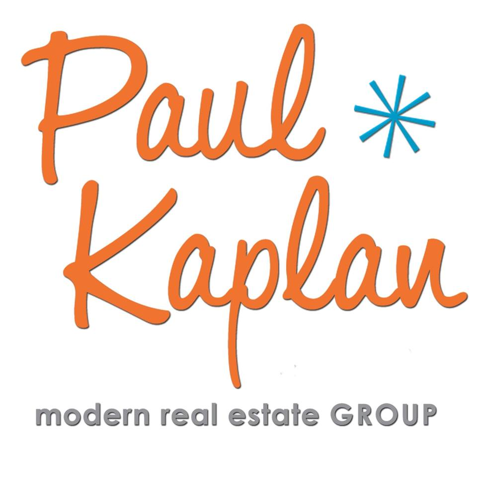 The Paul Kaplan Group logo