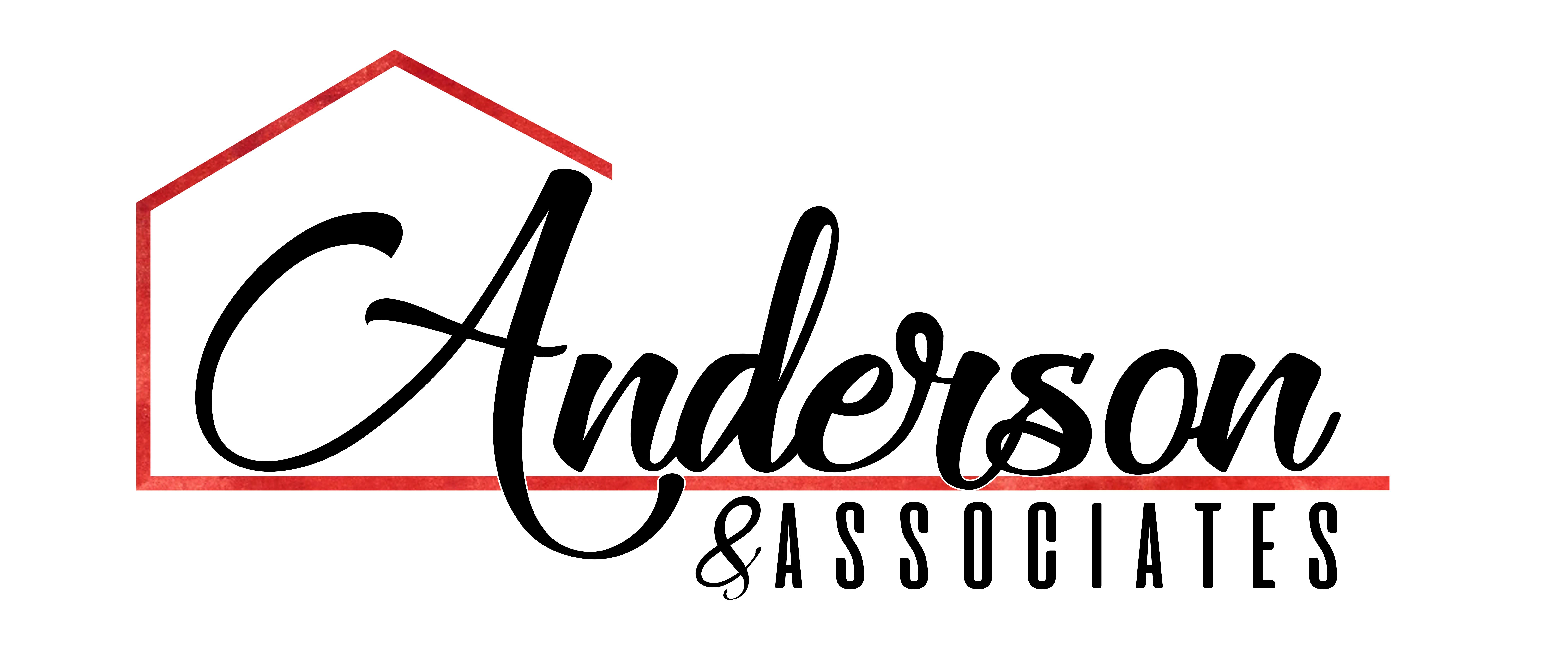 Anderson & Associates logo