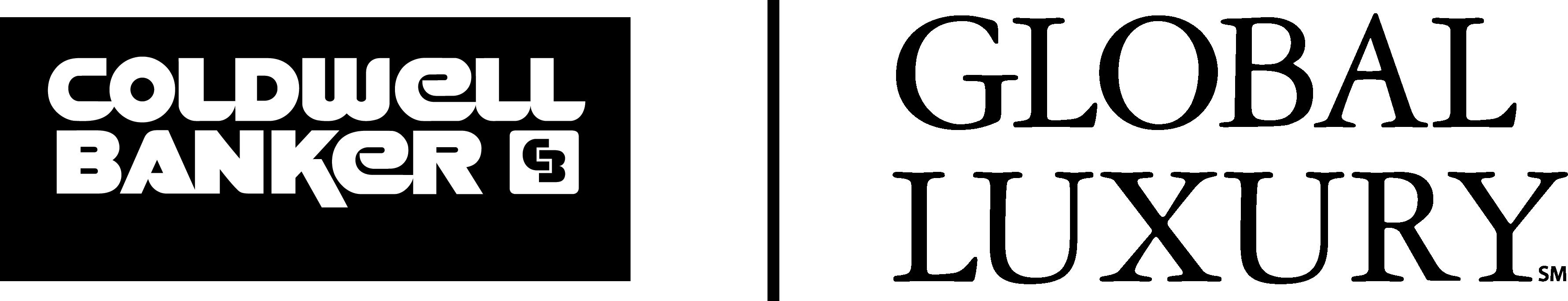 Schoelerman Group - Coldwell Banker Global Luxury logo