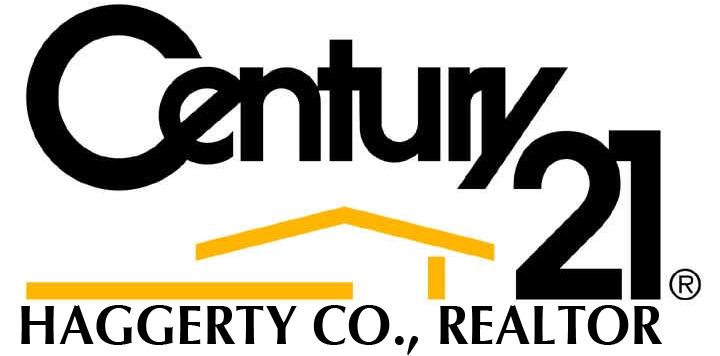 Century 21 Haggerty Co., Realtor  logo