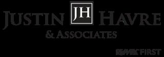Justin Havre & Associates logo