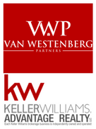 van Westenberg Partners logo