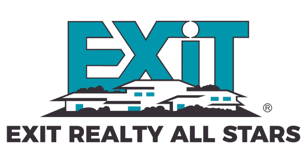 Realty All Stars logo