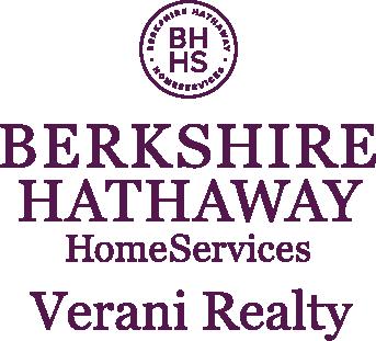 BHHS Verani Realty logo