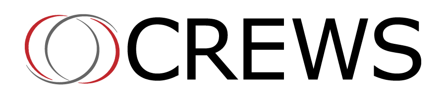 The Crews Team at eXp Realty logo