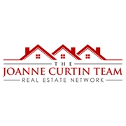 Joanne Curtin Team Real Estate Network logo