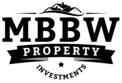 MBBW Property Investments, LLC logo