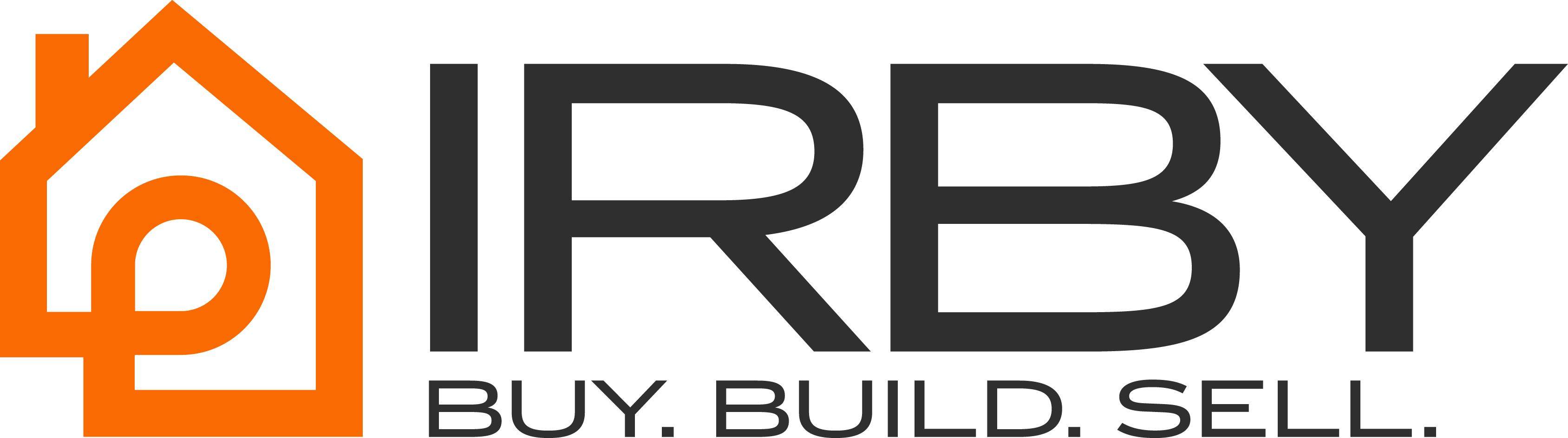 IRBY, LLC logo