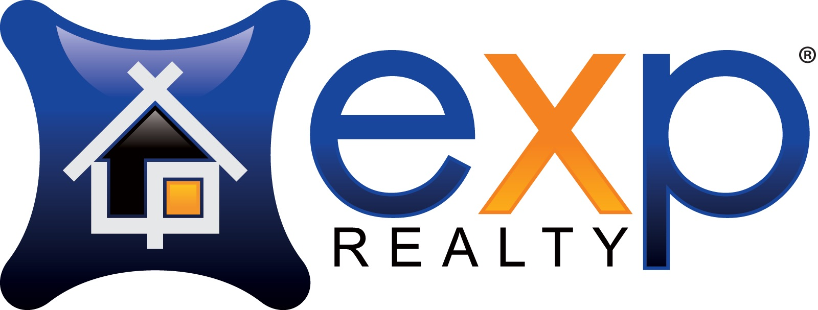 The 678realestate.com Team logo