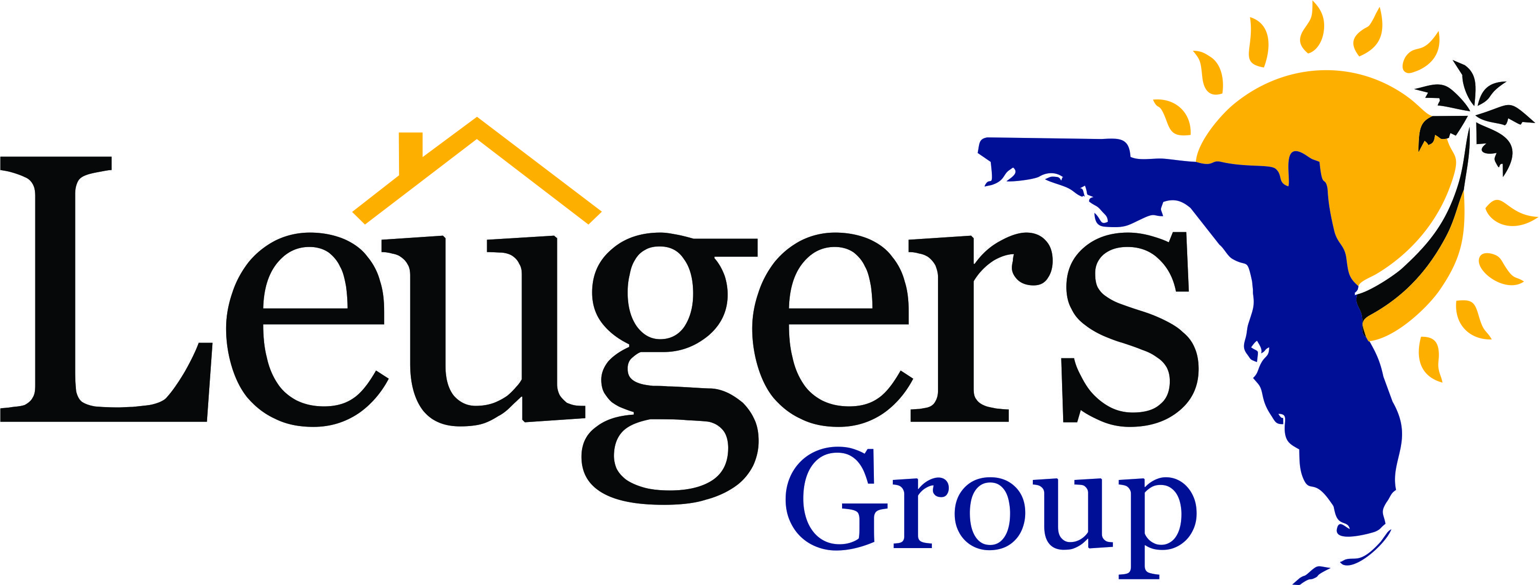 Leugers Group, Powered by eXp Realty logo