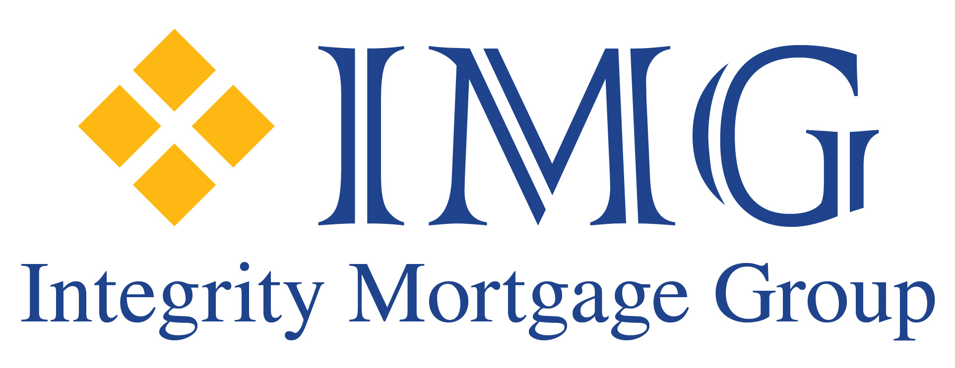 Integrity Mortgage Group logo