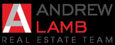 Andrew Lamb Real Estate  logo