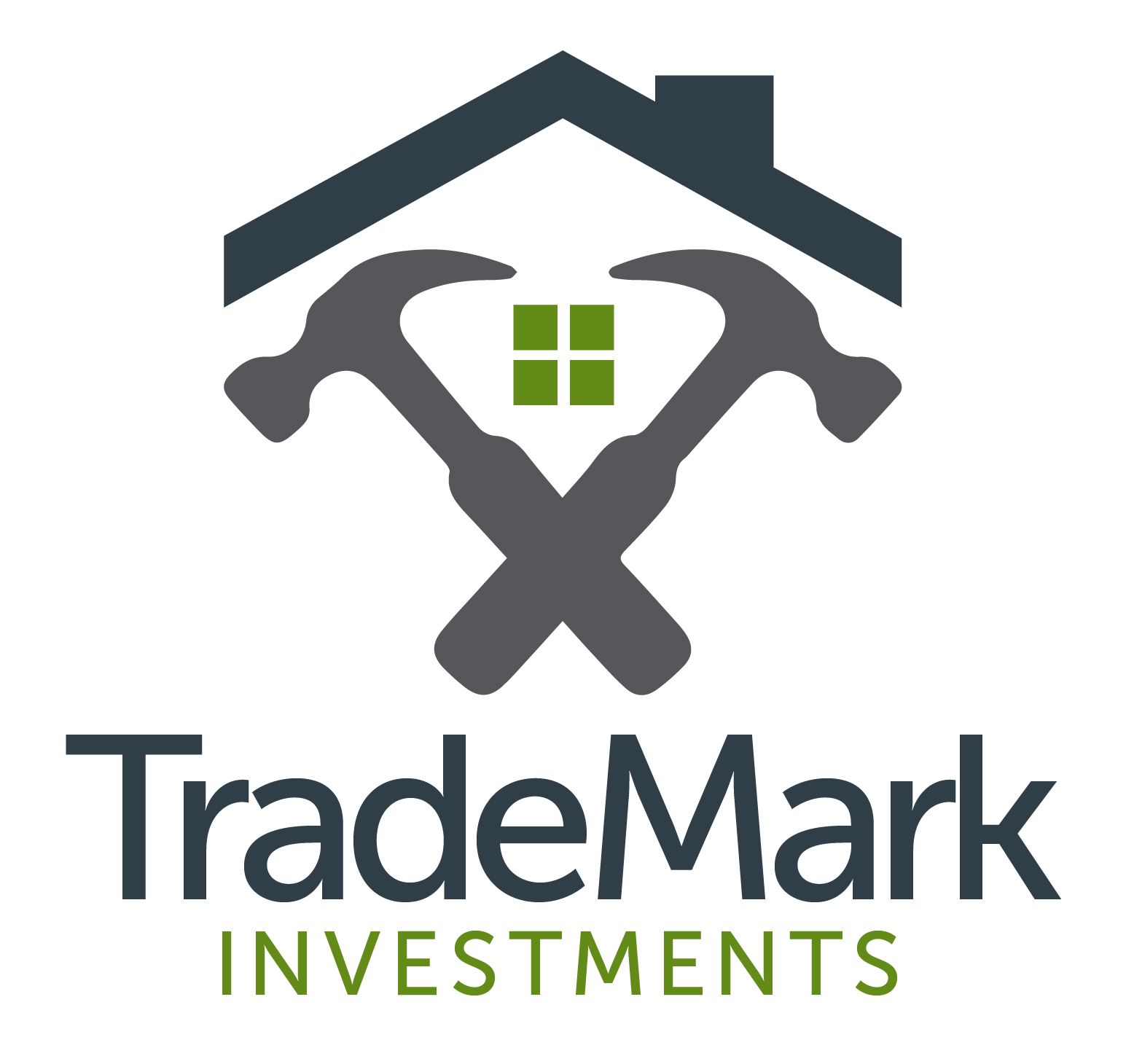 Trademark Investments, LLC logo