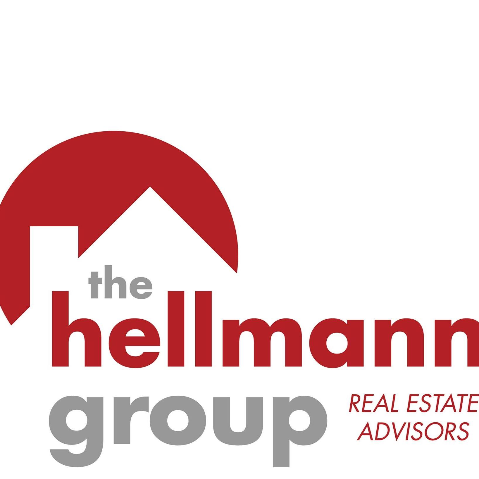 Sean Hellmann Group logo