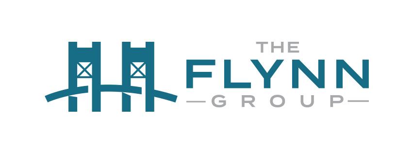 The Flynn Group | KW Realty Sacramento logo