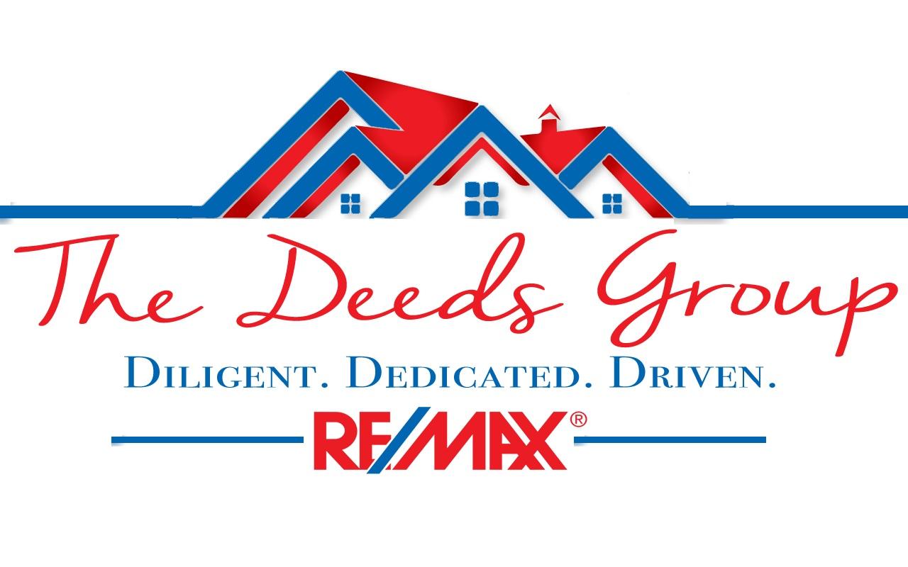 The Deeds Group logo