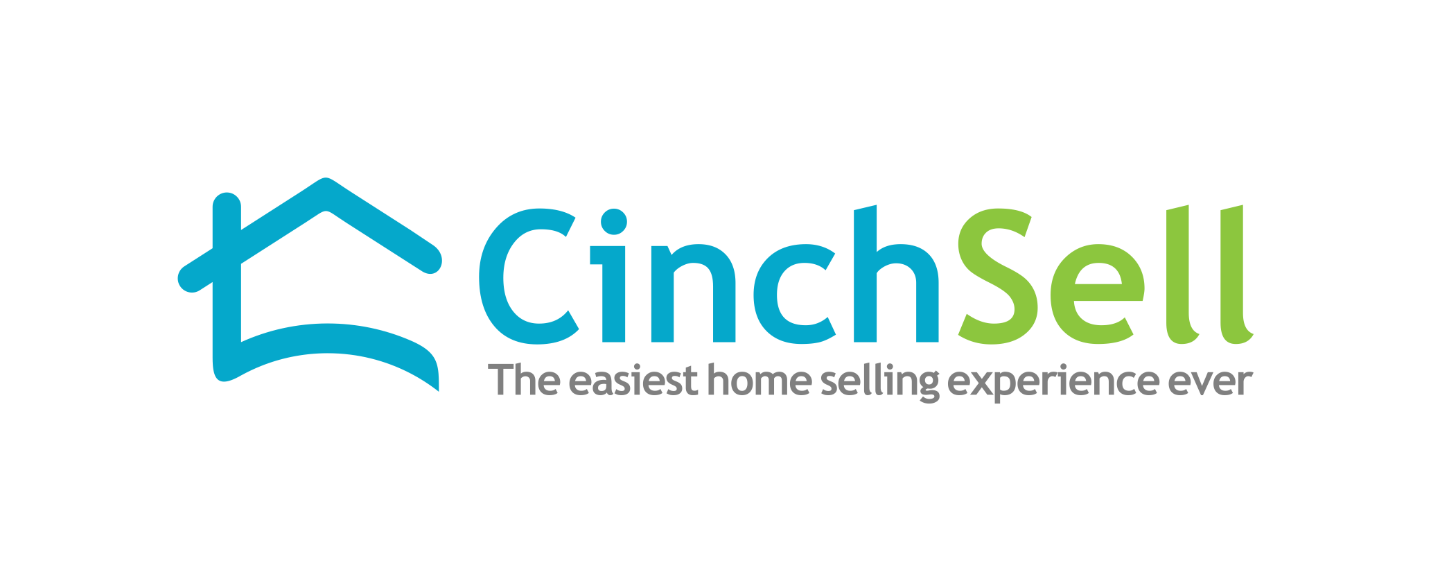 CinchSell logo