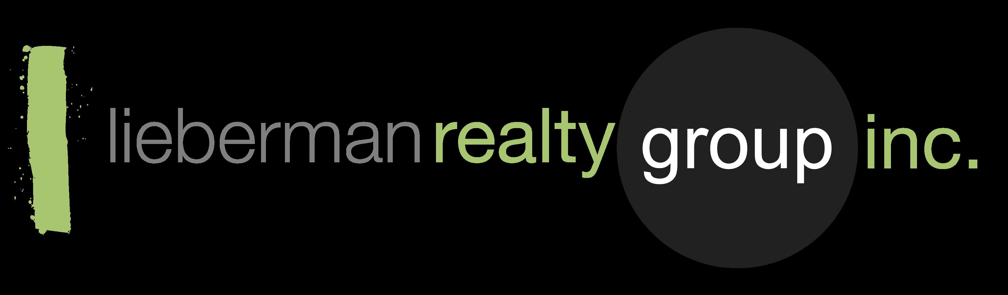 Lieberman Realty Group, Inc. | Keller Williams World Class logo
