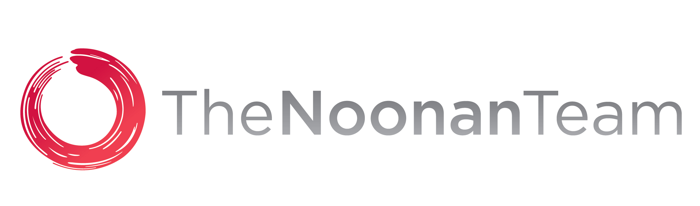 The Noonan Team - Keller Williams Realty logo