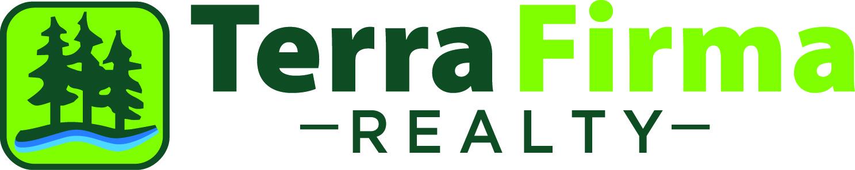 Terra Firma Realty, Inc logo