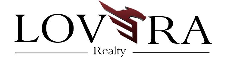 Lovera Realty logo