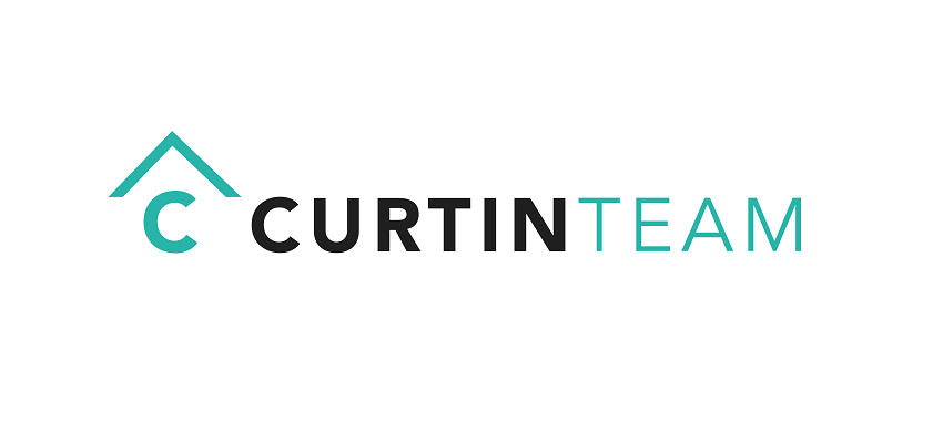 Curtin Team Real Estate Network logo