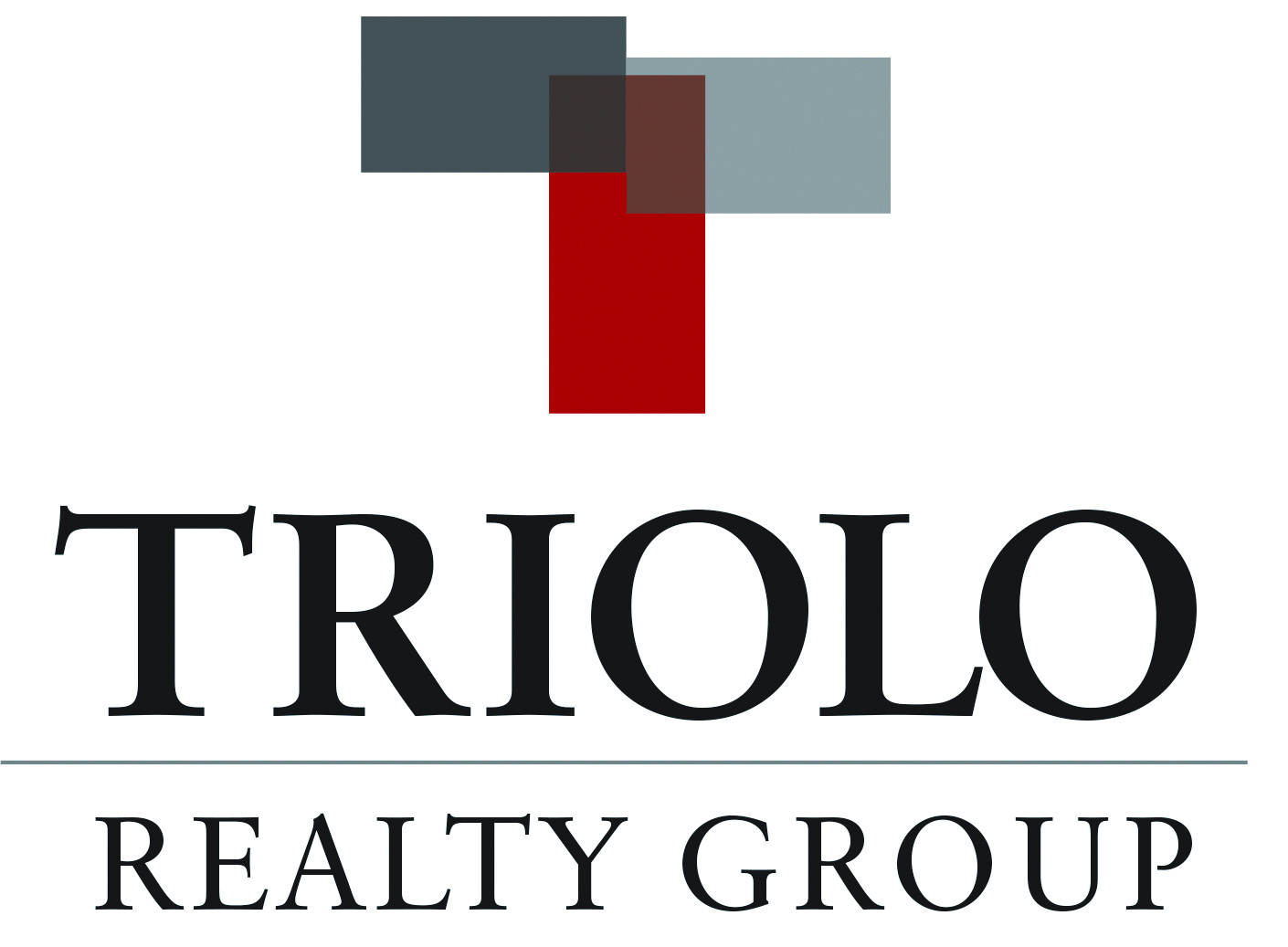 Keller Williams Realty/ Triolo Realty Group logo