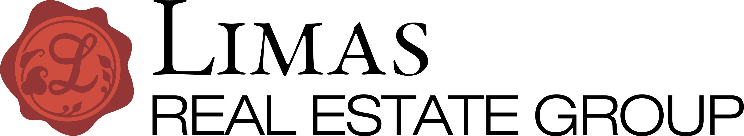 Limas Real Estate Group logo