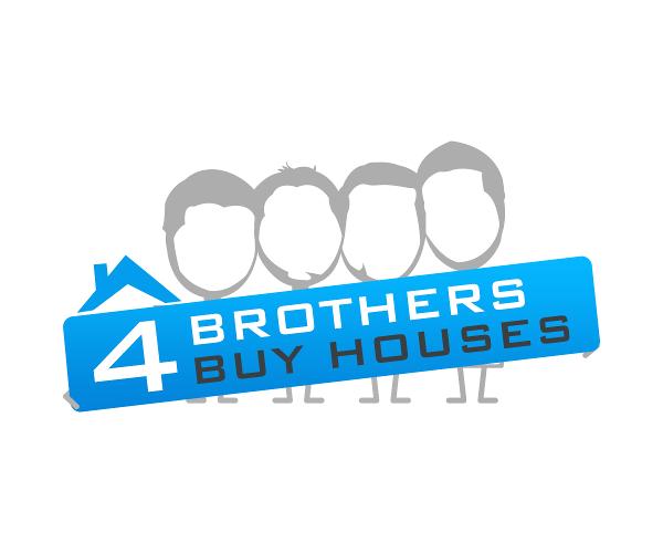 4 Brothers Development logo