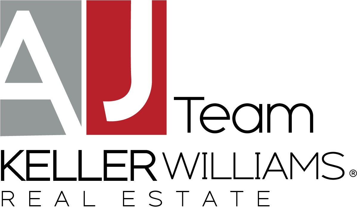 AJ Team of Keller Williams Realty Professionals logo