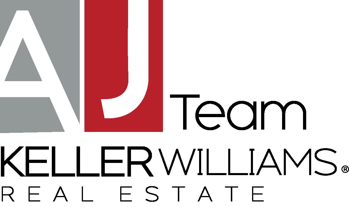 AJ Team of Keller Williams Realty Professionals logo