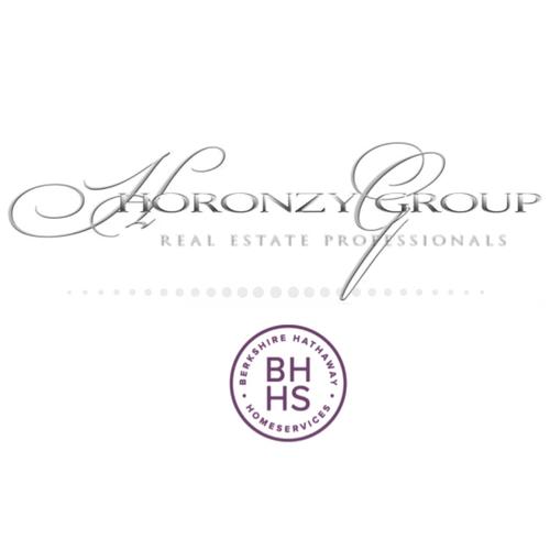 The Horonzy Group logo