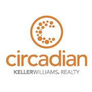 Circadian Team - Keller Williams Reston logo