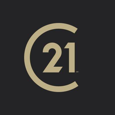 CENTURY 21 Union Realty Co. logo