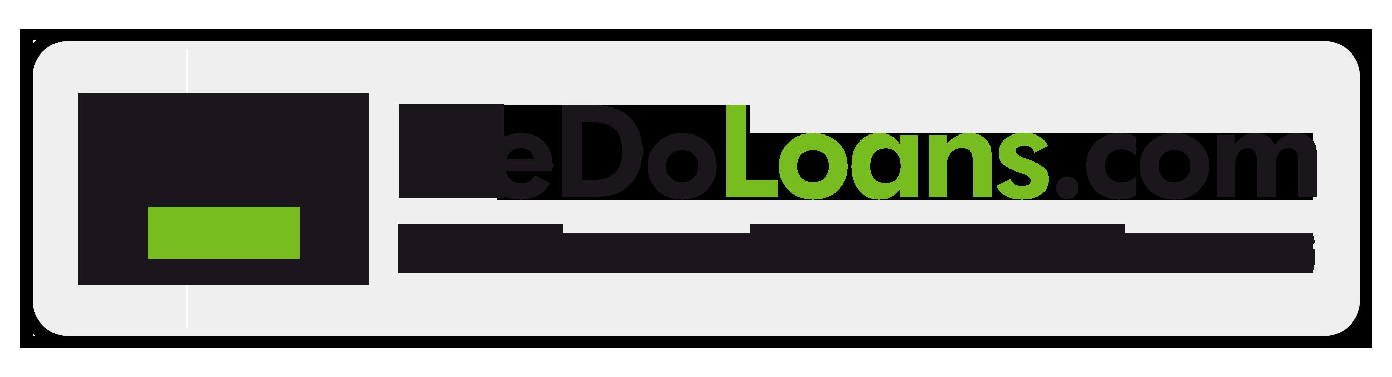 Wedoloans.com logo