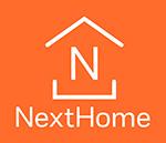 NextHome ATX Realty logo