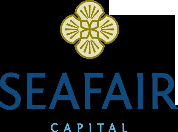Seafair Capital logo