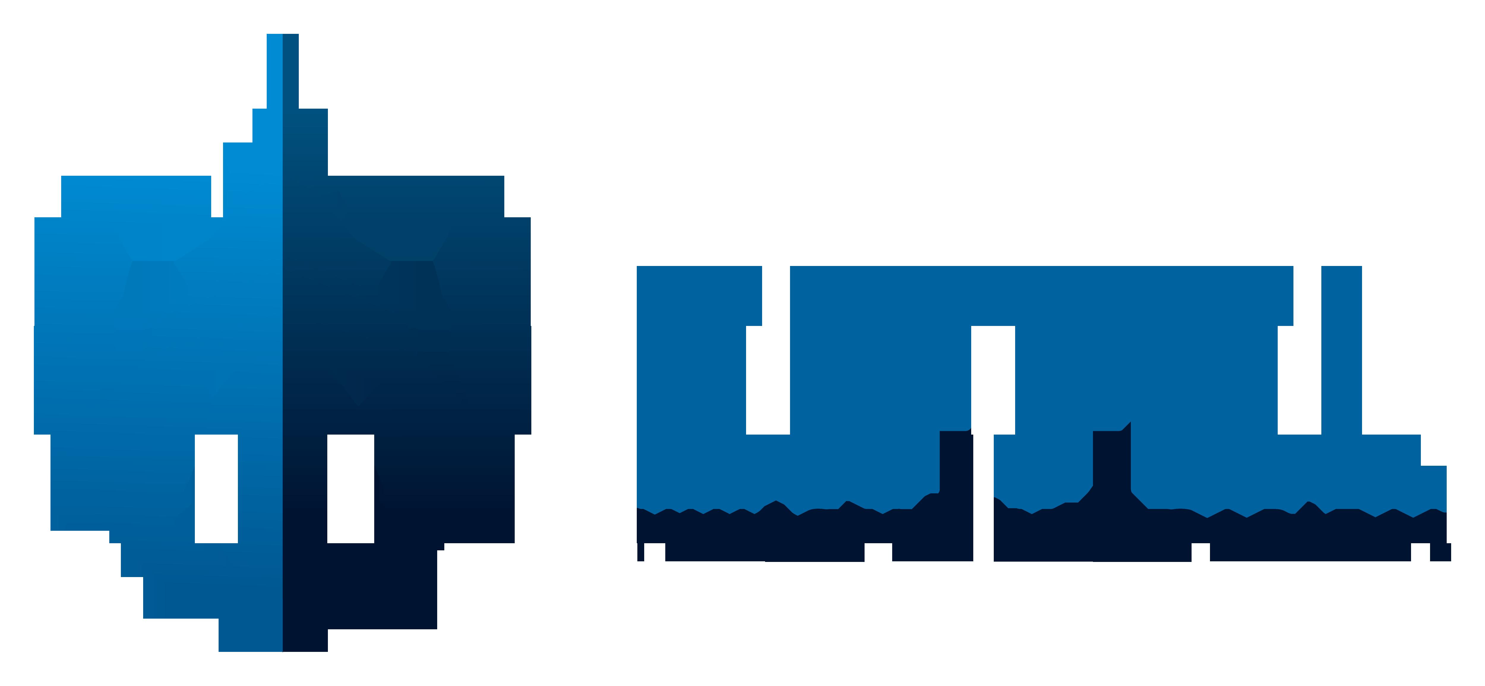 Eiffel Investments Capital logo