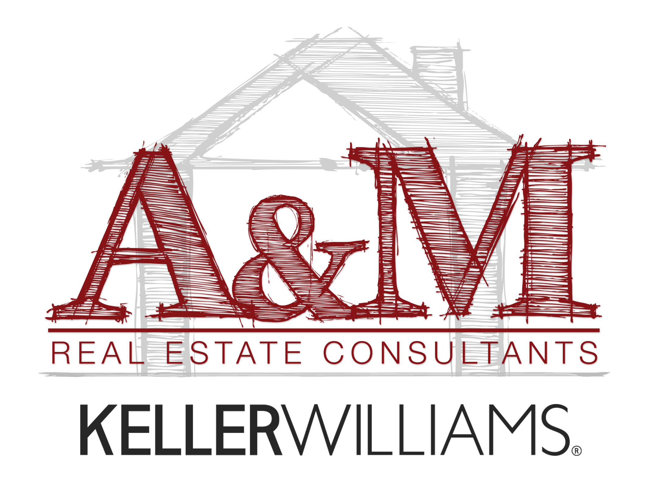 A&M Real Estate Consultants - Keller Williams Realty logo