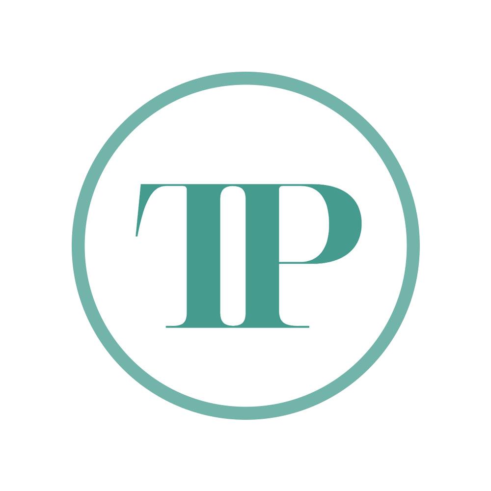 Trevino Properties logo