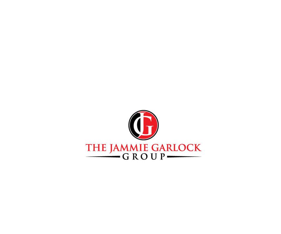 Jammie Garlock Group logo