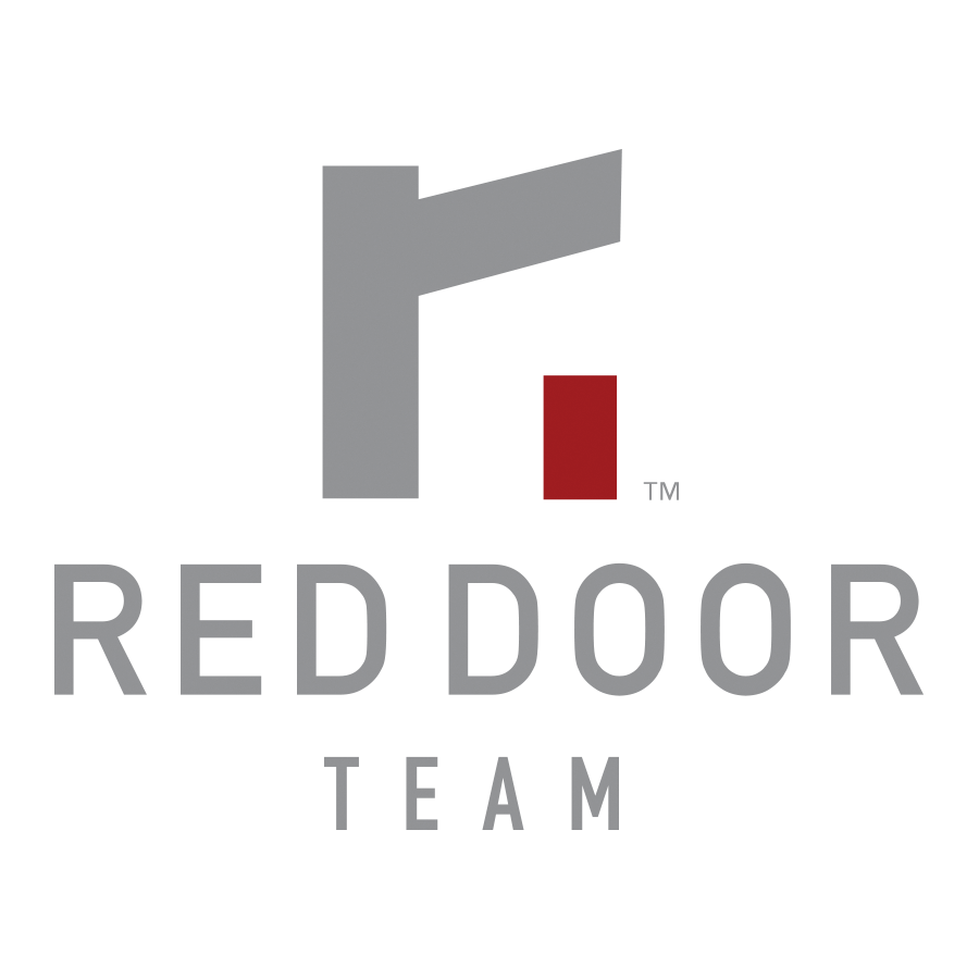 The Red Door Team | Powered by eXp Realty | Seattle, WA logo