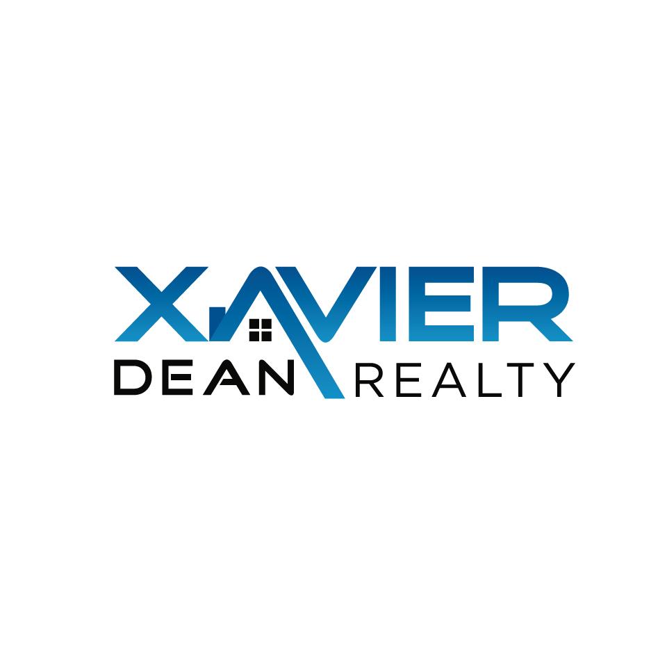 Xavier Dean Realty logo